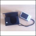 Appareil photo numérique CANON ixus 130, 14 mégas pixels